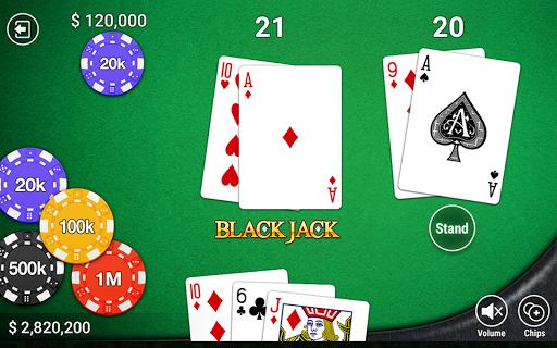 免費下載博奕APP|BLACKJACK 21 app開箱文|APP開箱王