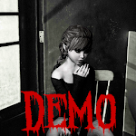 Insomnia: Horror Game DEMO icon