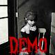 Insomnia: Horror Game DEMO