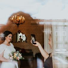 Wedding photographer Guglielmo Meucci (guglielmomeucci). Photo of 04.06.2018