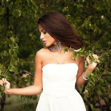 Wedding photographer Dmitriy Kurkan (Kurcancom). Photo of 05.07.2015