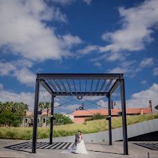 Wedding photographer Alan yanin Alejos romero (Alanyanin). Photo of 25.10.2017