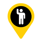 Geelong Taxi Network icon