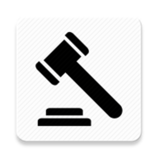 Family Courts Act,1984