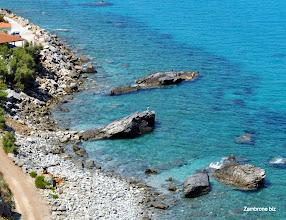 Photo: Zambrone -Calabria - Italy