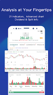 Does webull offer free options trading
