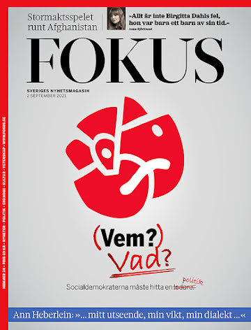 Fokus #34/21