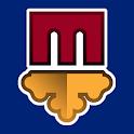Mobile MACo icon