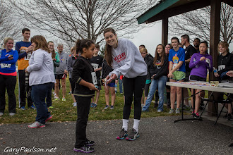 Photo: Find Your Greatness 5K Run/Walk After Race  Download: http://photos.garypaulson.net/p620009788/e56f731dc