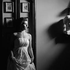 Wedding photographer Viktoriya Soloveva (Vickyart). Photo of 12.10.2015