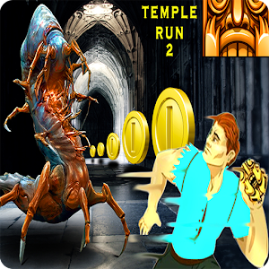 Guide For Temple Run 2 Pro 2017 Android Apps on Google Play