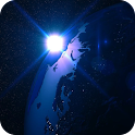 Earth Live Wallpaper (DONATE) icon