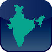 India : Famous Places