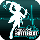 OPERATION BATTLE SLOT icon