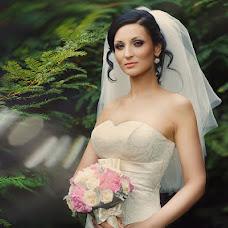 Wedding photographer Aleksandr Tverdokhleb (iceSS). Photo of 16.06.2014