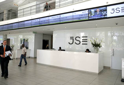 Breaking of JSE's monopoly drives progress and reduces costs