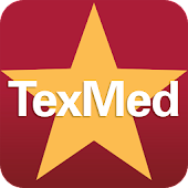 TexMed Events