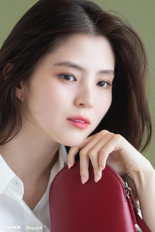 sohee photoshoot 36