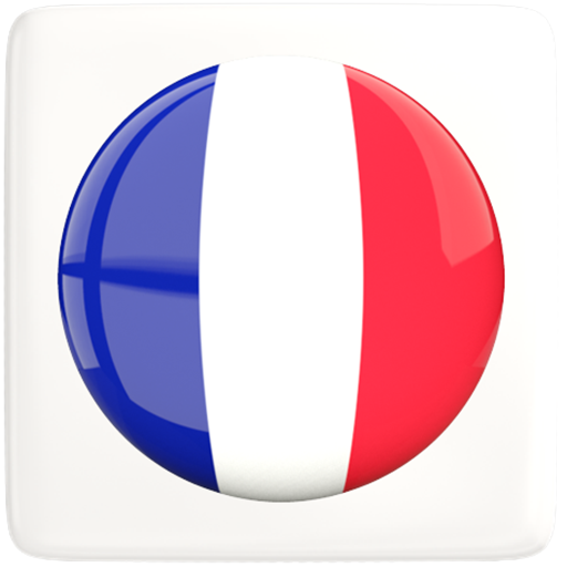 Learn French Language Offline