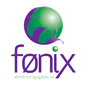 Fønix booking