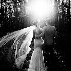 Wedding photographer Aleksey Stulov (stulovphoto). Photo of 01.05.2018