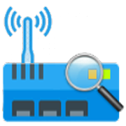 App Network Tool apk for kindle fire