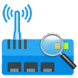Network Tool