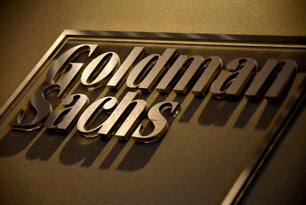 Maleisië praat nie met Goldman Sachs oor 1MDB-fondse nie