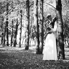 Wedding photographer Darya Guvakova (polarfoxphoto). Photo of 23.06.2015