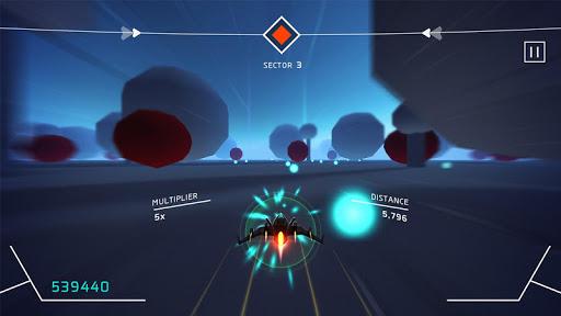 Super Sonic Surge 2 screenshots 4