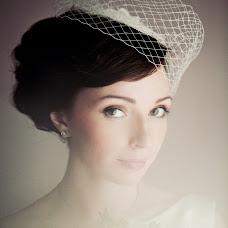 Wedding photographer Tatyana Borodina (taborodina). Photo of 12.10.2014
