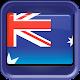 Australian Citizenship Test Download on Windows