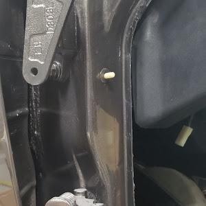 フェアレディZ S30 のカスタム事例画像 超悪魔のZ(どあくま)-RB26さんの2020年05月02日10:25の投稿