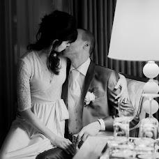 Wedding photographer Oksana Deynega (airiskina). Photo of 28.12.2015