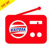 Radio Exitosa Peru - Radio 95.5 FM