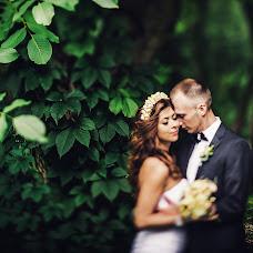 Wedding photographer Aleksandr Pecherica (Shifer). Photo of 09.05.2015