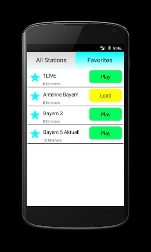 玩免費音樂APP|下載德國廣播電台在線 app不用錢|硬是要APP