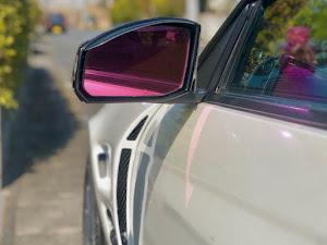 シルビア S15  specR  H.14年式のカスタム事例画像 Silvia S15さんの2020年03月01日16:24の投稿