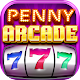 PENNY ARCADE SLOTS (Unreleased)