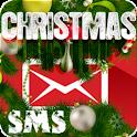 Sms Christmas Sounds