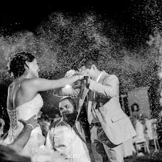 Wedding photographer Ernesto Lopez (ernestolopezpho). Photo of 03.09.2014
