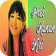 Download Prei Kanan Kiri Jihan Audy For PC Windows and Mac