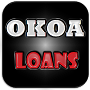 Loans To Mpesa - Instant Okoa Cash Loans Kenya