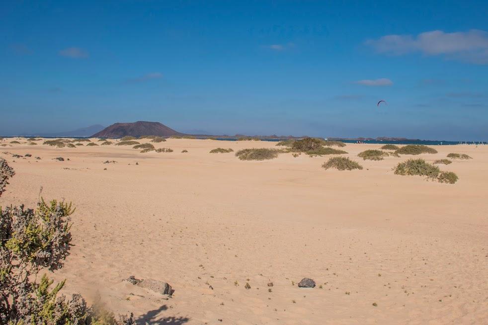 Fuerteventura-surfplekken