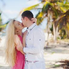 Wedding photographer Natasha Fedorova (fevana). Photo of 24.03.2014