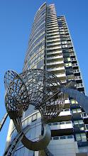 Photo: Docklands, Melbourne