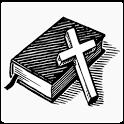 Kerangka Khotbah Kristen icon