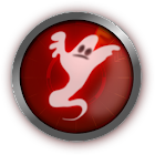 Spirit Scanner Prank icon