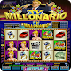 Milionario Video Slot Caça Niquel para PC Windows