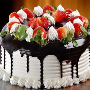 Cake Recipes In Urdu 10